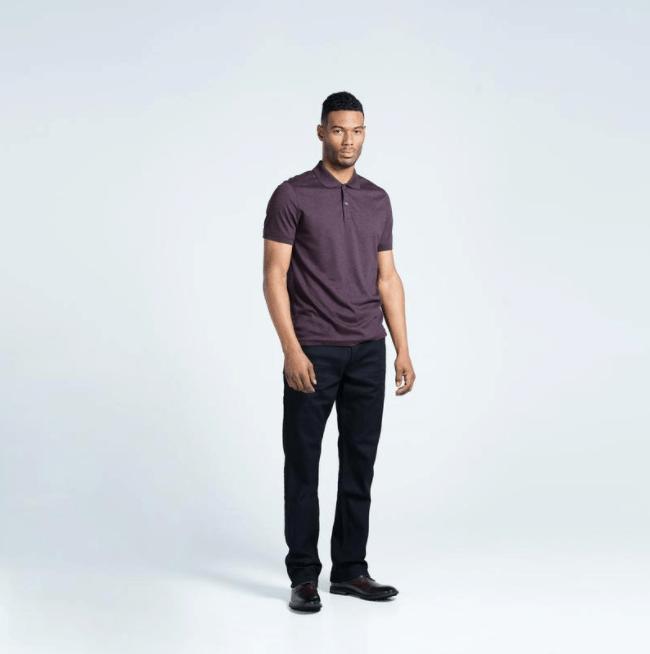 soul of nomad ATHERTON CLASSIC denim jeans