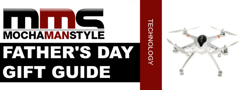 father's day gift ideas technology