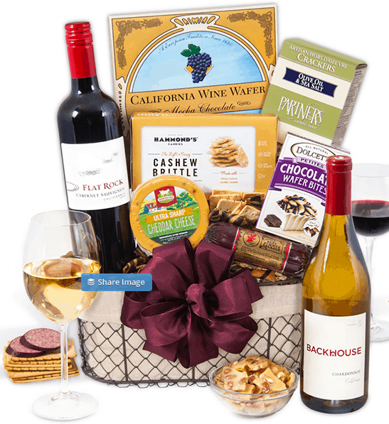 father's day gift ideas wine