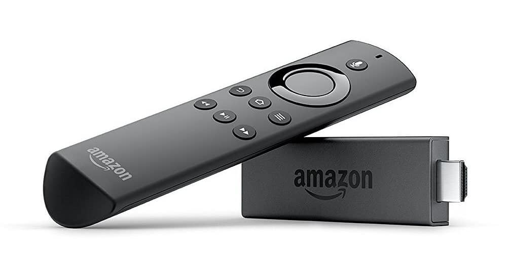 father's day gift ideas amazon fire tv stick