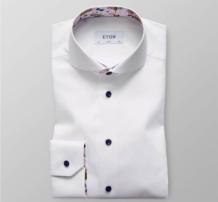 father's day gift ideas eaton shirt
