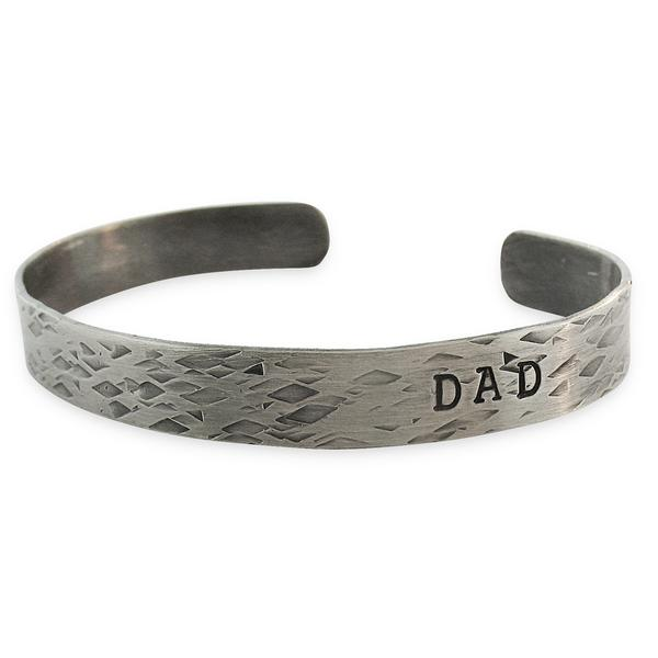 father's day gift ideas men's bracelet