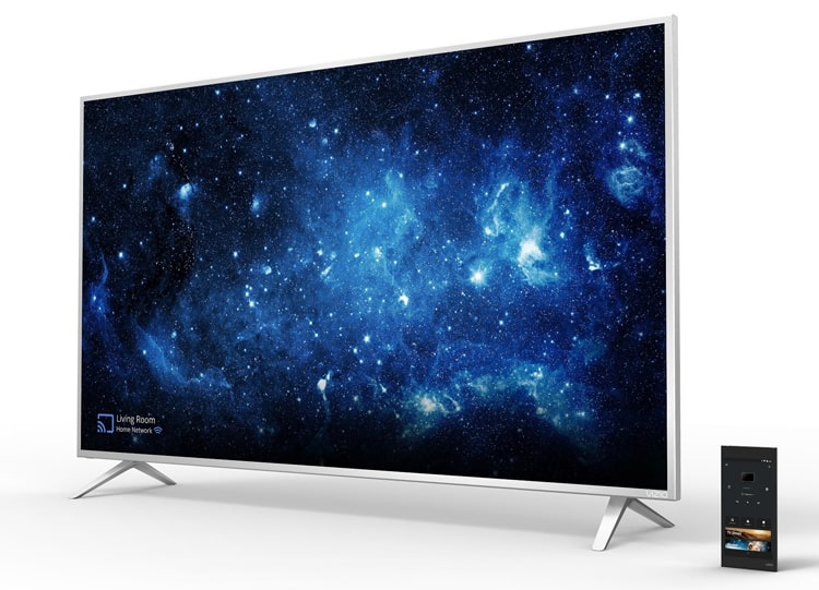 father's day gift guide vizio tv