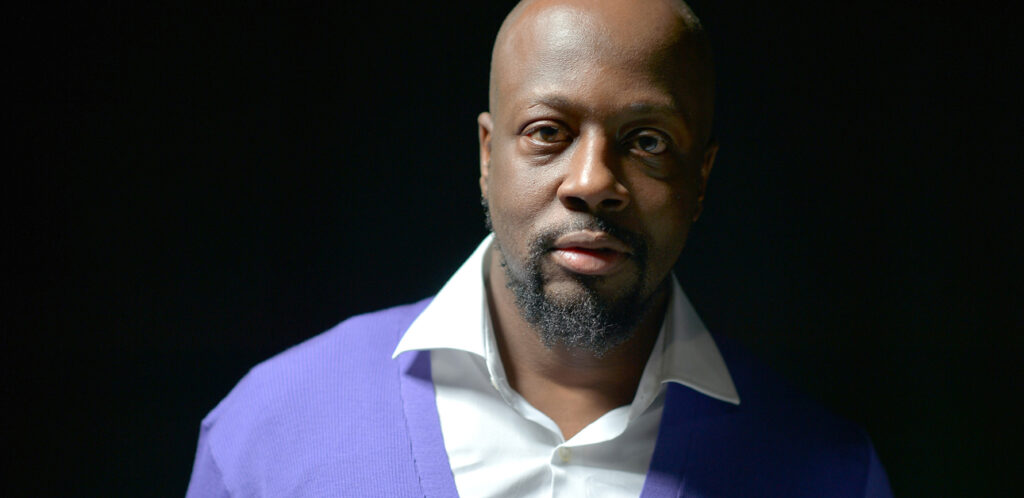 Wyclef Jean Explains Why It's Important to Protect Hip-Hop Culture