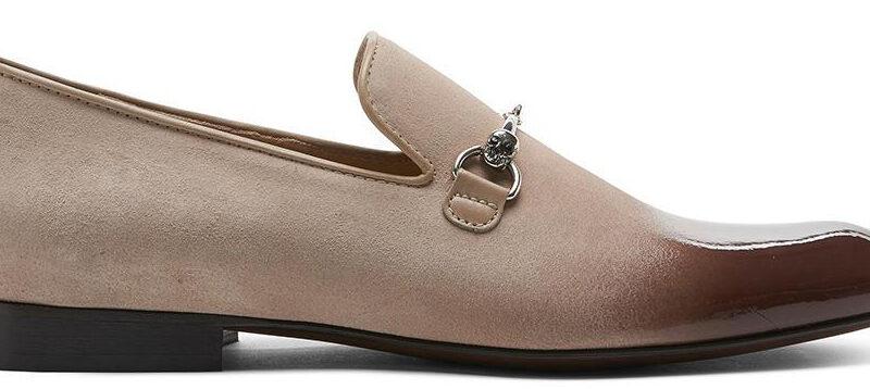 donald j pliner POLLENZASA men shoes