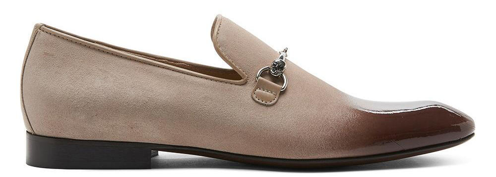 Save 10% + Free Shipping on Donald J Pliner Men's Shoes