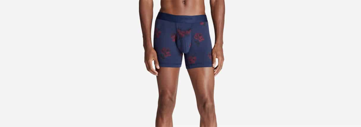 Bonobos Underwear for Men