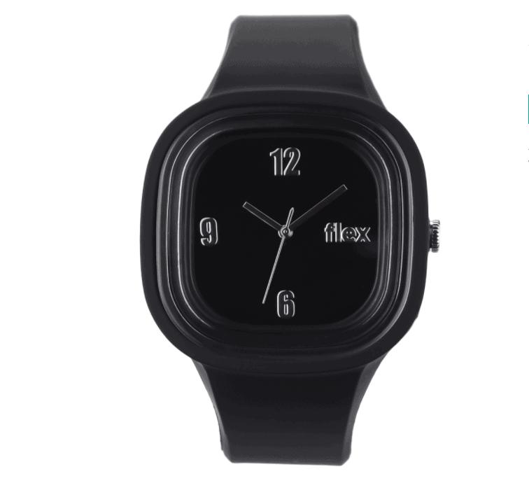 Flex Watches