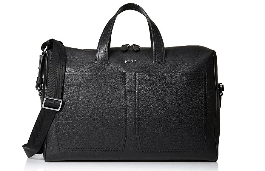 Hugo Boss Weekender Bag