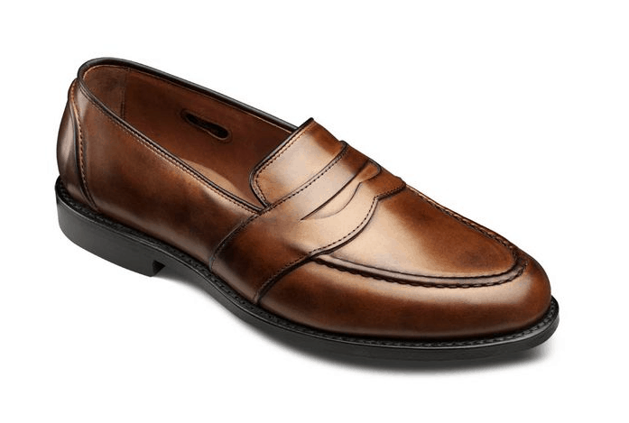 Allen Edmonds RANDOLPH PENNY LOAFER