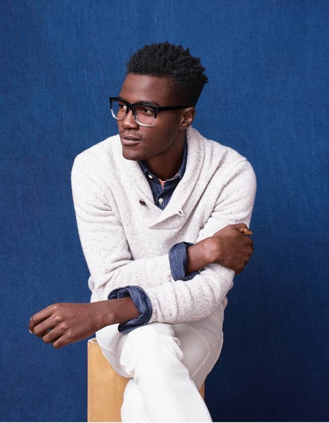 bdf4e9bf438 Chill Out with These Cool Frames from the Warby Parker Winter ...