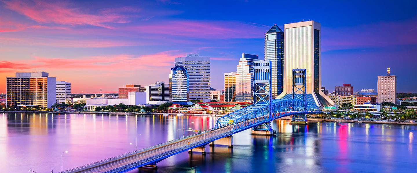 10 Reasons To Explore Jacksonville S African American