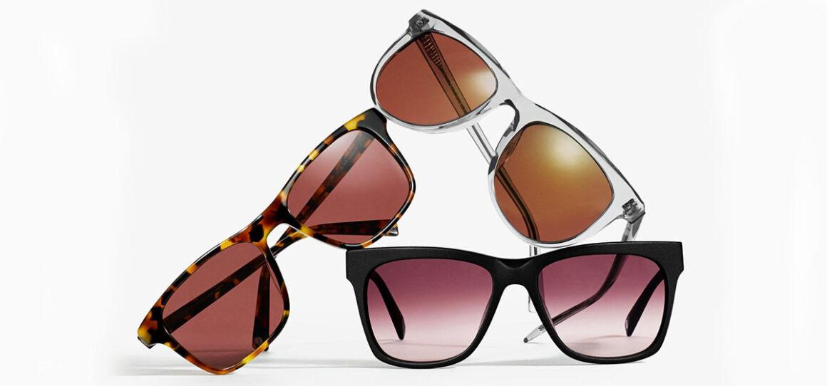 justin timberlake warby parker sunglasses