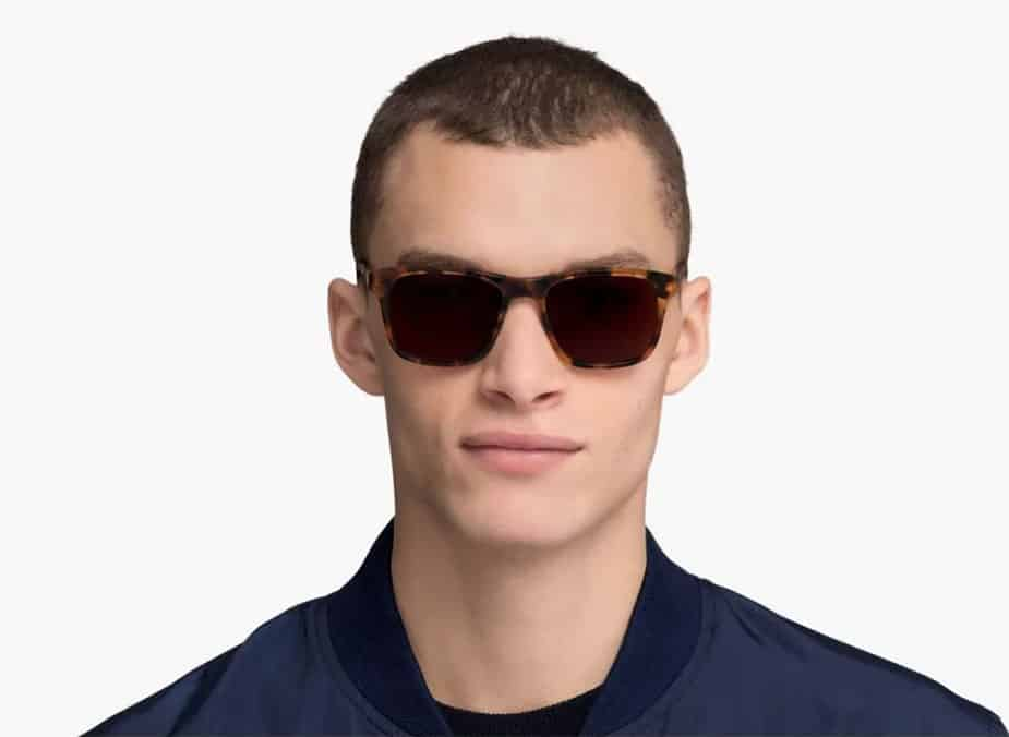 justin timeberlake warby parker sunglasses wave 1