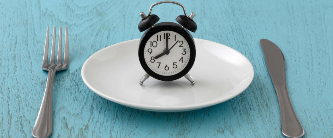 4 Things You Should Know About Intermittent Fasting