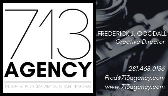 713 Agency