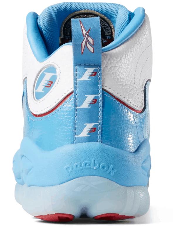 reebok verson legacy sneaker