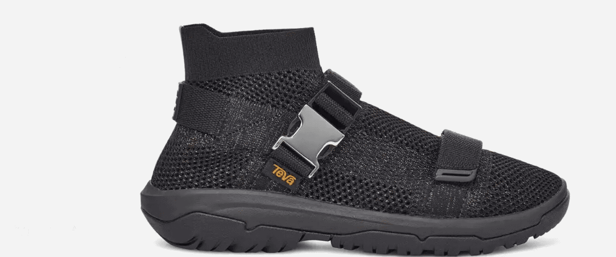 Teva Creates Innovative and Radical Collaboration with Opening Ceremony