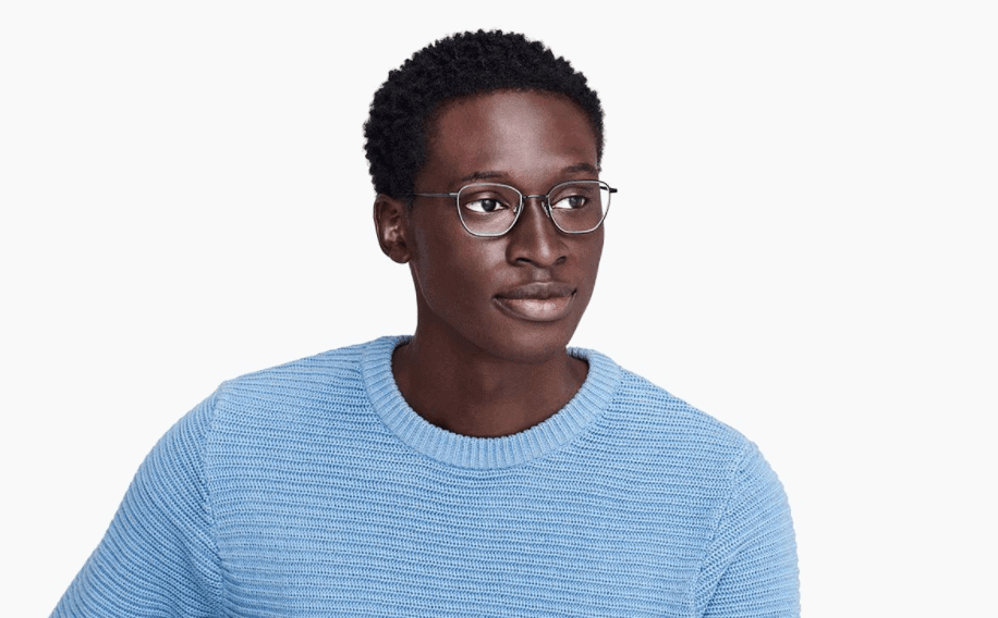 warby parker rooney