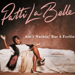 patti labelle and full force