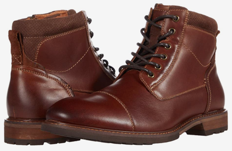 best boots for fall and winter