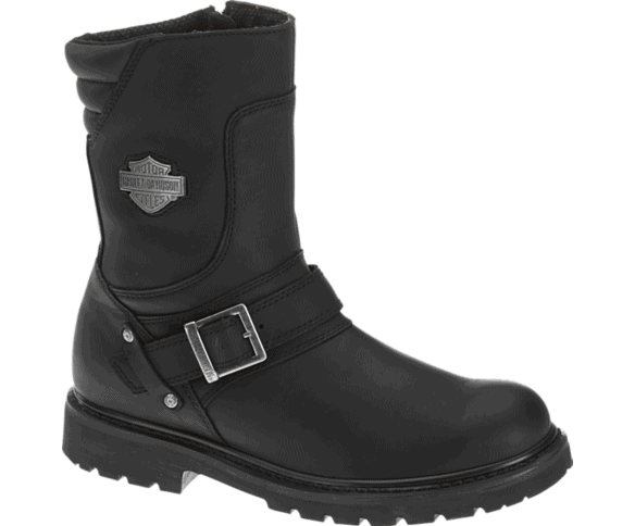 motorcyle boots