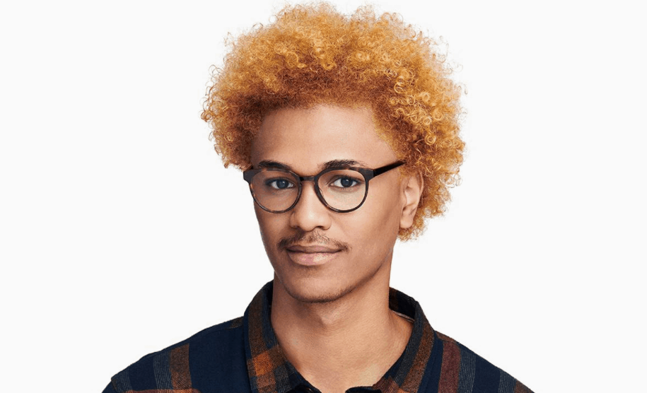 warby parker wright frames