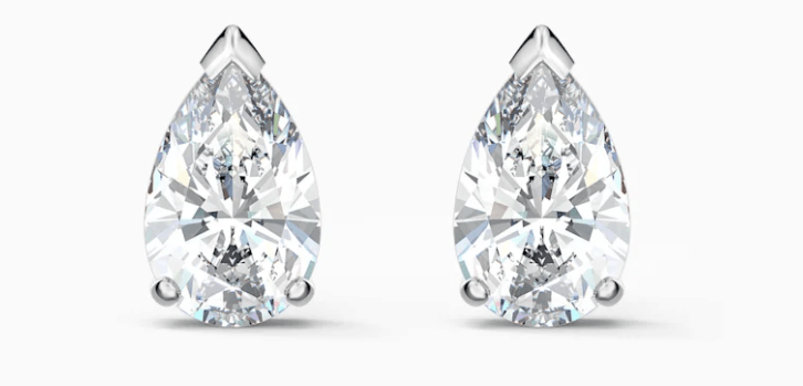 earrings for my wife
