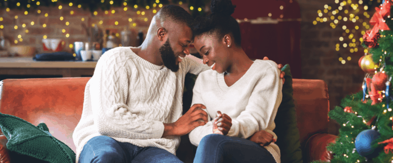 Best Holiday Gifts for Your Wife or Girlfriend
