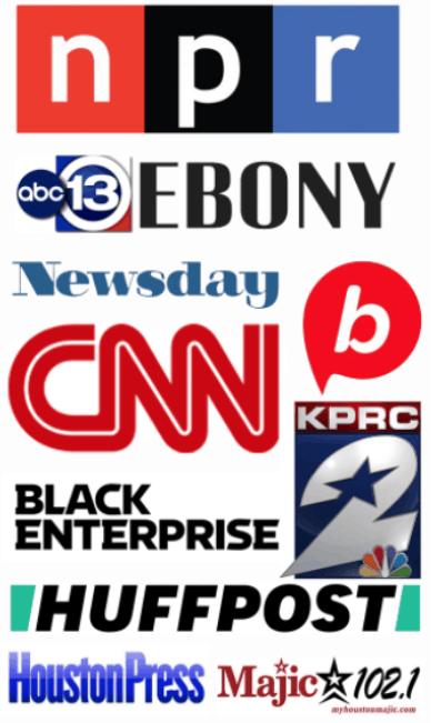 frederick j. goodall media mentions