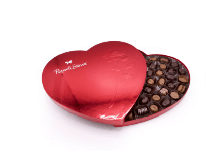 valentine's day gifts for your wife