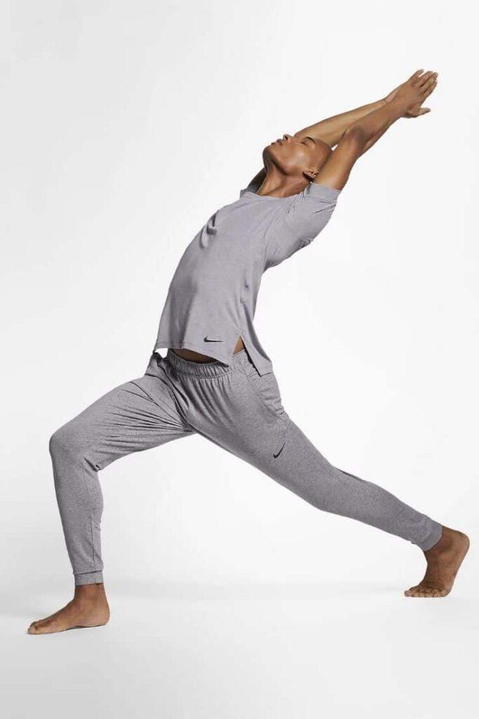 yoga gear for men