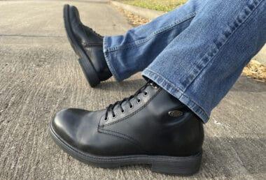 Lugz Elmridge Boots