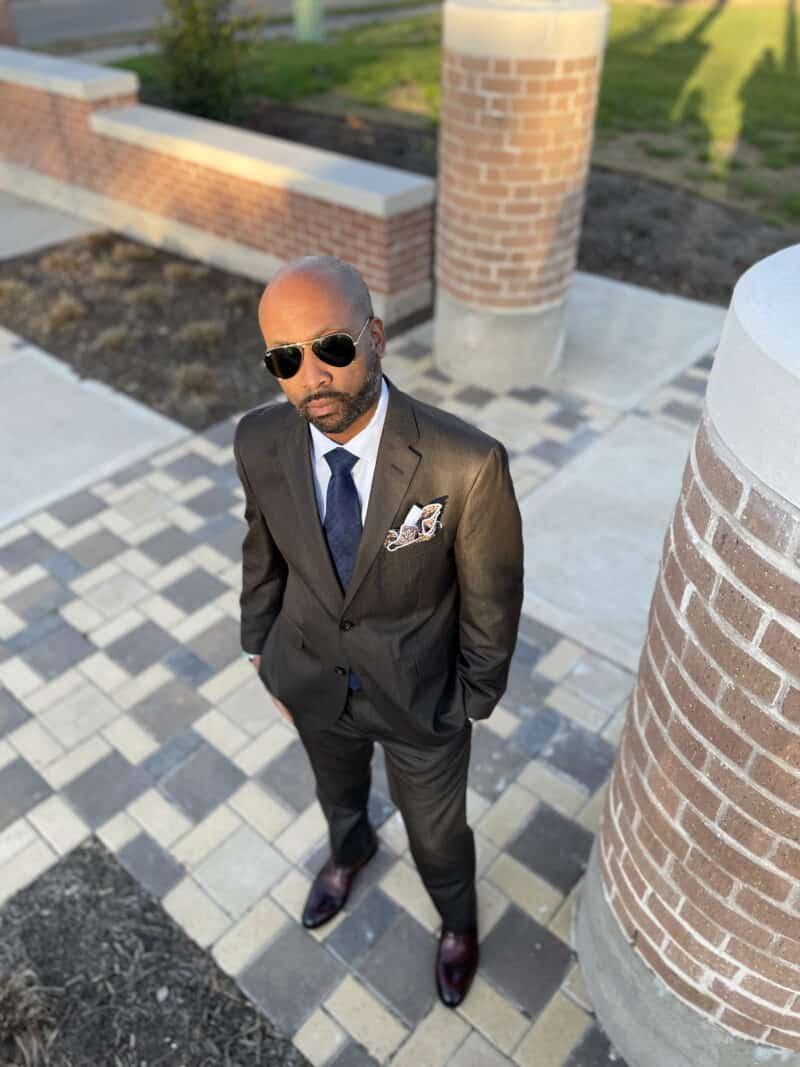zappos men's fashion