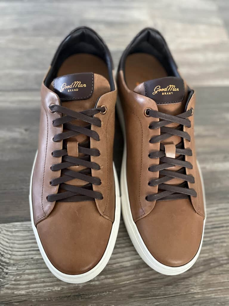 trunk club review