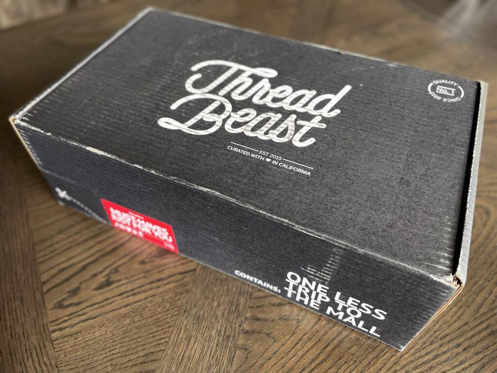 threadbeast subscription box