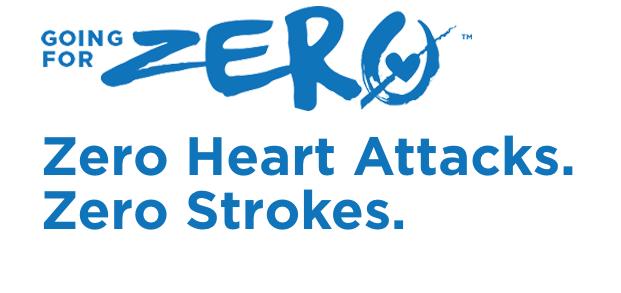 omron healthcare going for zero pledge
